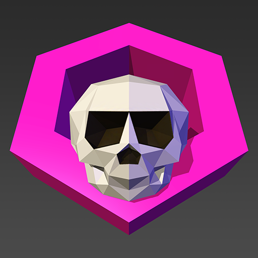 Tiltagon v2.0.0 Mod Apk (Unlocked/Coins) has come rolling back with a vengeance with an all new game mode unlockable balls and more! Master all 10 challenging levels and compete against other players in Levels mode. Or tilt your device to see how long can you survive in the Endless mode. Unlock crazy balls like Skull Strawberry Football Helmet Baseball and more! The 5 Best iPhone Games of the Week Time Magazine Im genuinely getting a kick out of Tiltagon. AppAdvice Features: NEW Level mode with 10 challenging levels! 36 unlockable balls! Amazing visuals and EDM soundtrack Loads of leaderboards & achievements Play in both portrait and landscape modes Tiltagon is made by Kiemura and published by Noodlecake Games. http://tiltagon.com http://ift.tt/1DKZZqk http://kiemura.com Home Tilt. Fall. Repeat. DOWNLOAD: Tiltagon v2.0.0 Mod Apk (Unlocked/Coins) DROPLOAD Tiltagon v2.0.0 Mod Apk (Unlocked/Coins) ZİPPYSHARE Tiltagon v2.0.0 Mod Apk (Unlocked/Coins) SENDSPACE Tiltagon v2.0.0 Mod Apk (Unlocked/Coins) DRIVE LINK apk mod حقوق النشر