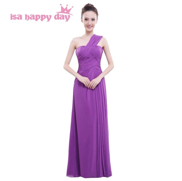 womens long gown special occasion formal new trend elegant prom ...