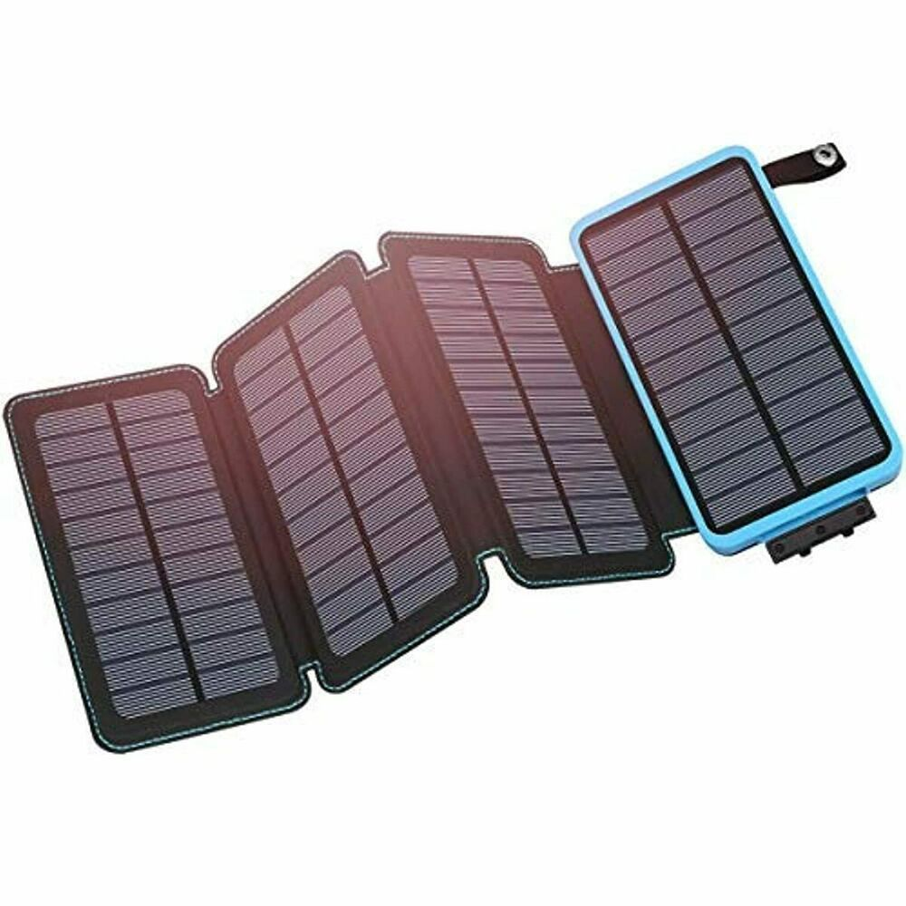 Pin On Solar Panel Charges