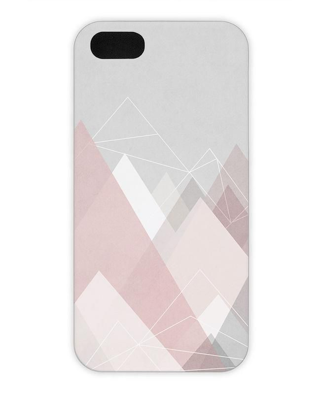 coque iphone 5 fluffy