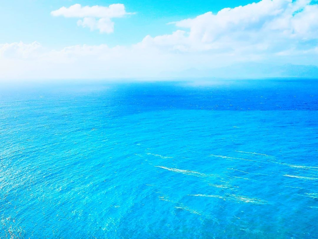 #nature #photography #naturephotography #travel #ocean #photooftheday #landscape #instagood #naturelovers #beautiful...