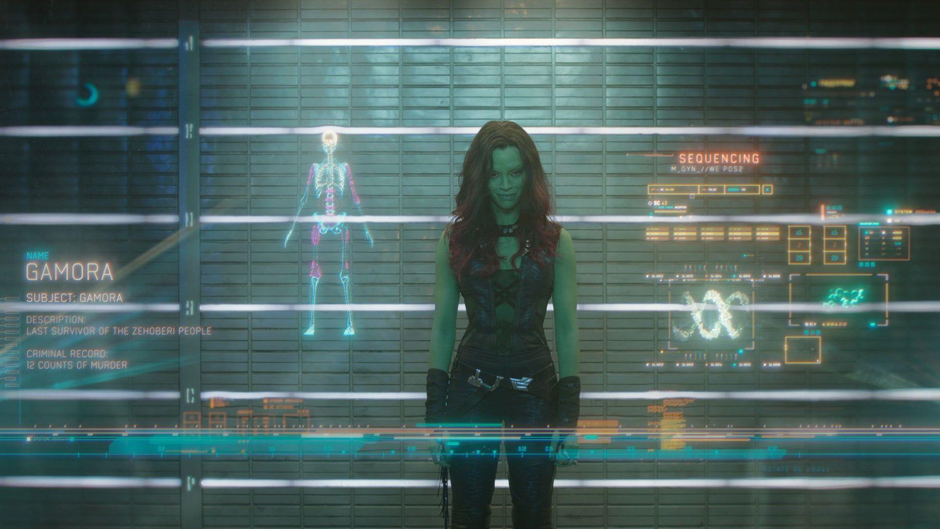 A Galaxis Orzoi 2014 Online Teljes Film Filmek Magyarul Letoltes Hd A Marvel A Vasember A Thor Az Amerika Kapitan Guardians Of The Galaxy Galaxy Movie Gamora