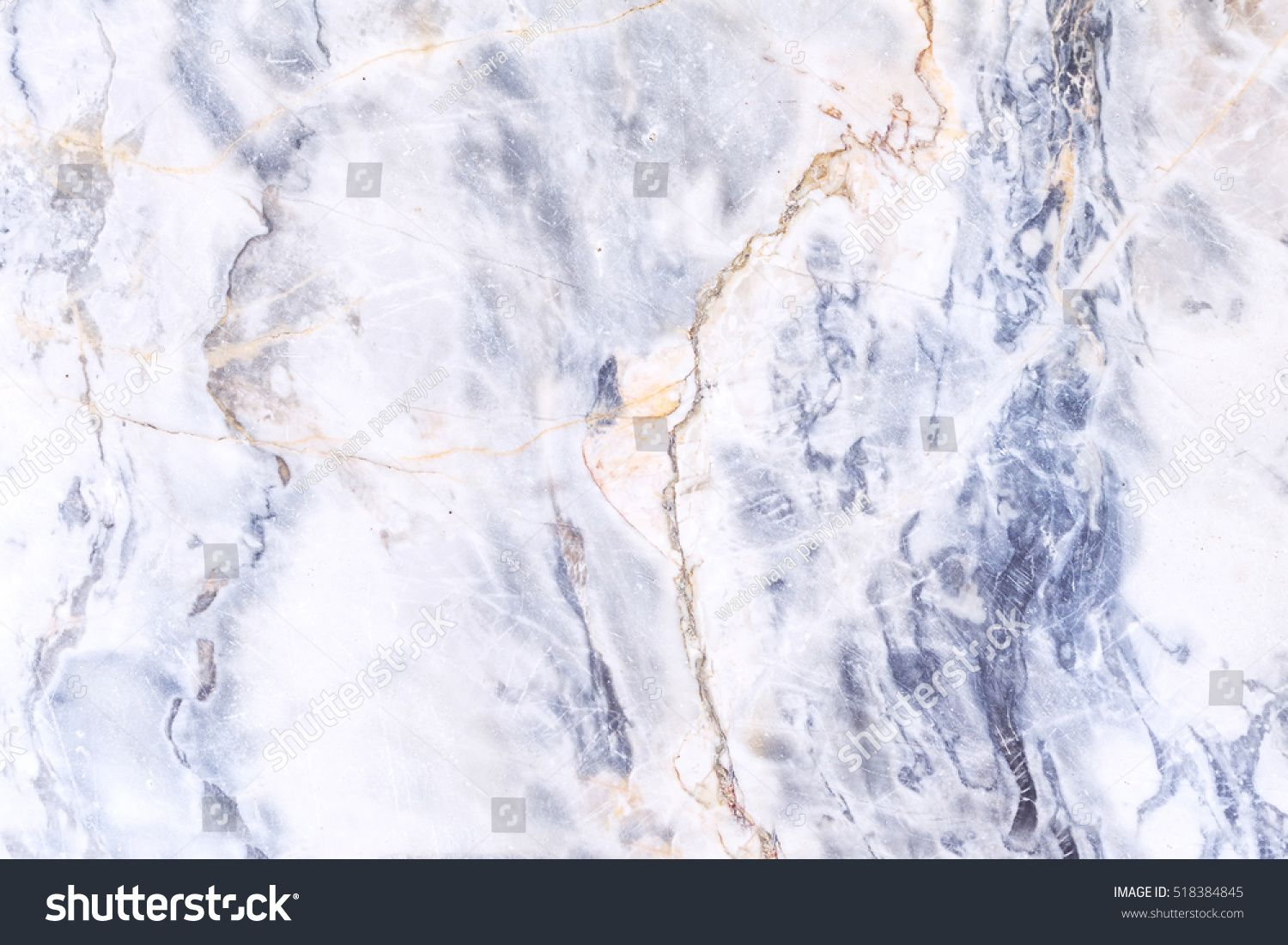 Gray Light Marble Stone Texture Background Royalty Free Image Photo Blue Marble Wallpaper Marble Wallpaper Textured Background