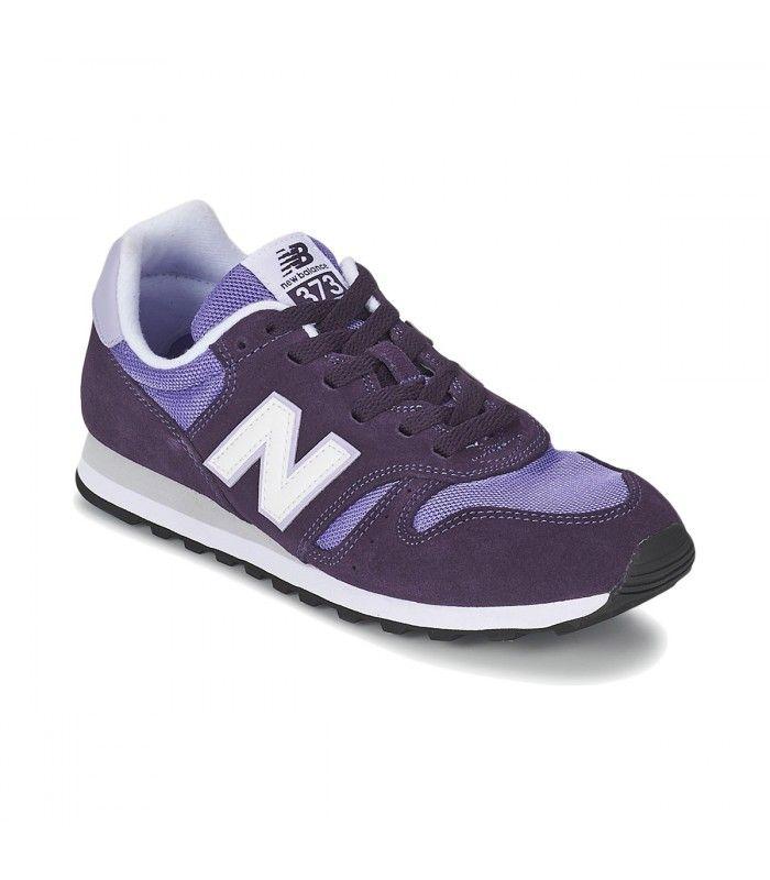 New Balance - 574GS - Zapatillas de deporte, paseo y tiempo libre, mujer Unisex adulto, gris-blanco, 40