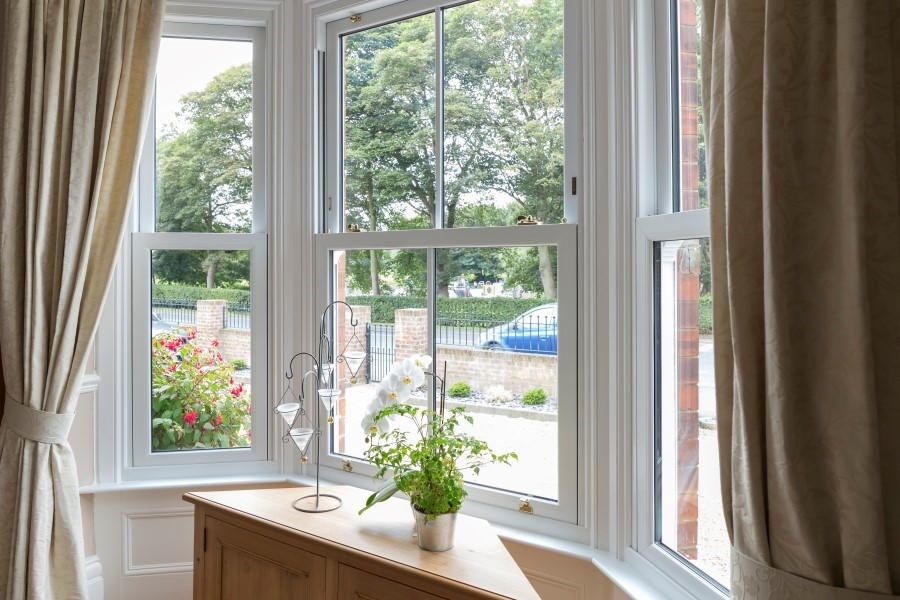 multi pane windows kitchen why you should consider multipaned windows with replacement