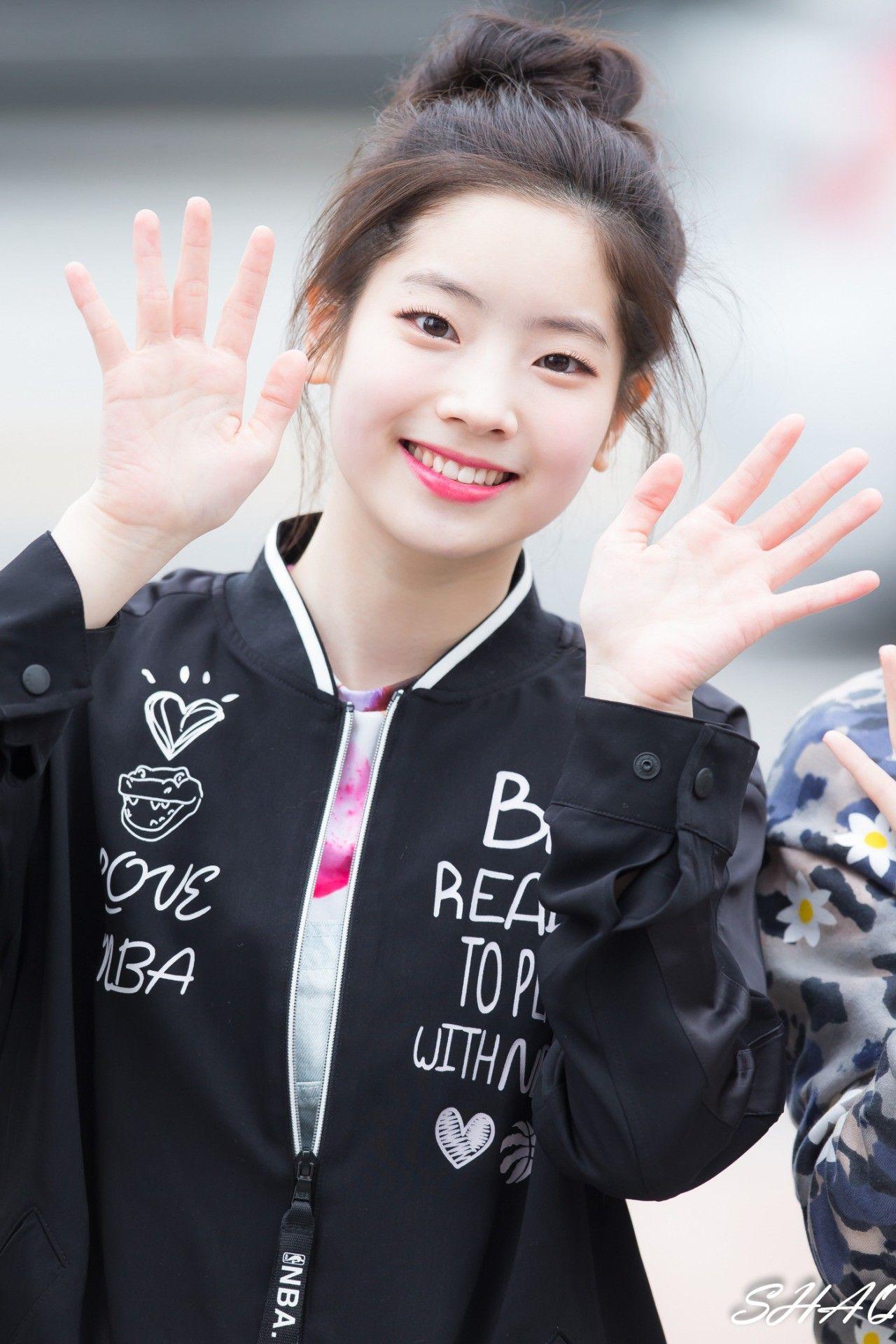 Twice Kim Dahyun Twice Dahyun Kpop Girls Twice