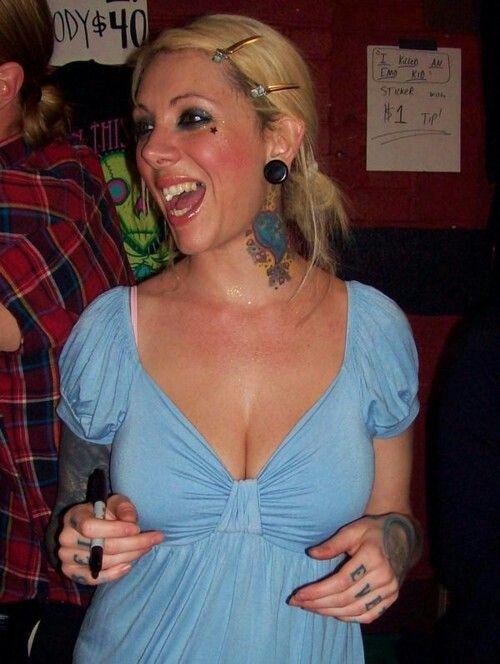Black Widow Tattoo Machine