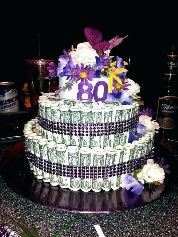 80th Birthday Ideas S For Celebration Mom 80 Gift Her A Man