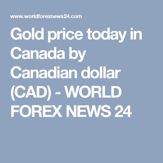 Pin On Gold Price