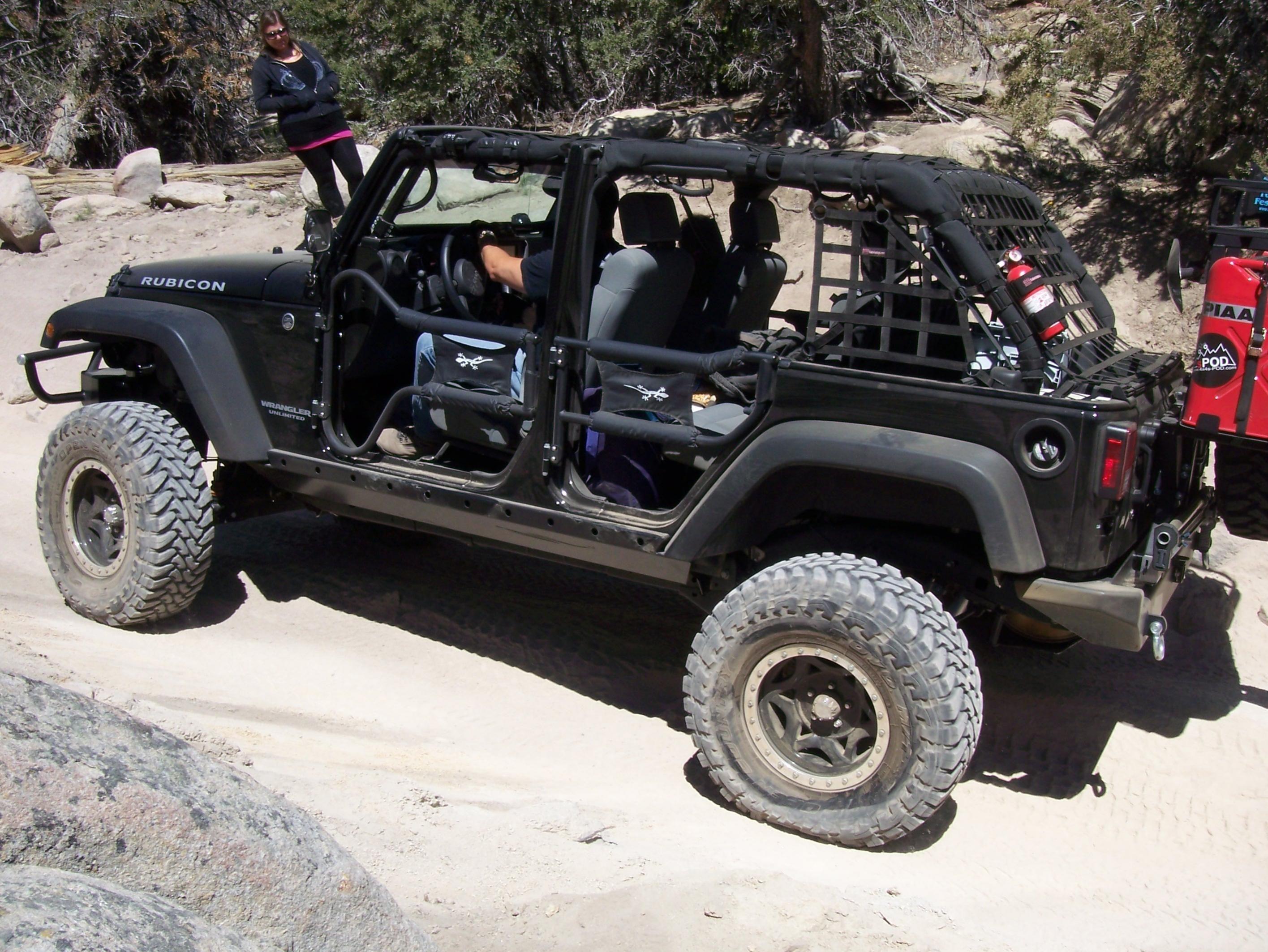 jk 4 door tube doors or fab on sale 500 jkowners com jeep wrangler jk forum [ 2831 x 2127 Pixel ]
