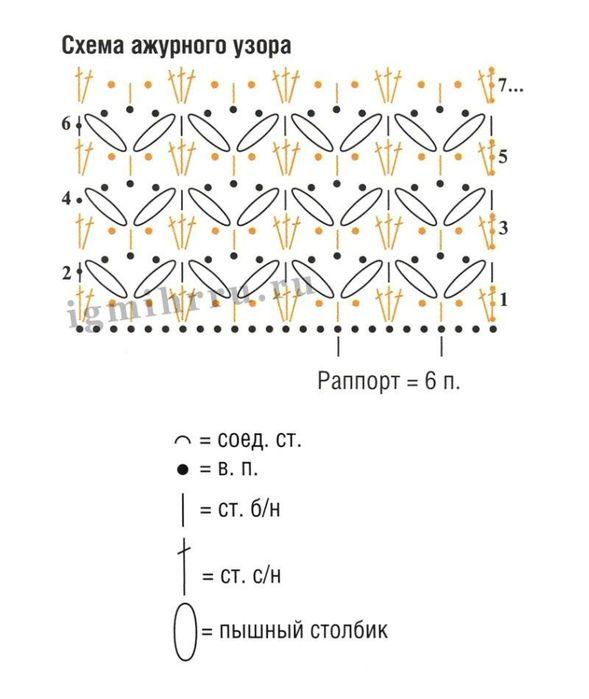 plotnyj risunok - 22-1 (589x700, 157Kb)