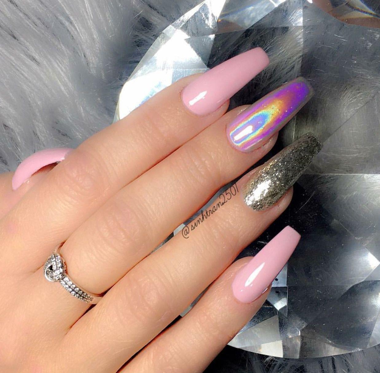 to see more follow kikislim n a i l s pinterest nail simple but elegant prinsesfo Choice Image