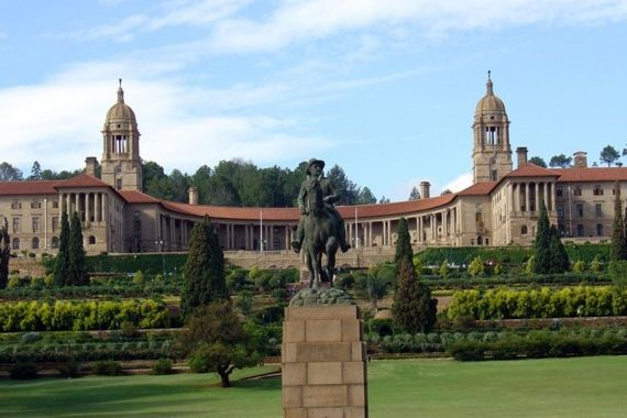 Top Reasons To Visit South Africa Sattvic Family Visit South Africa South Africa Africa