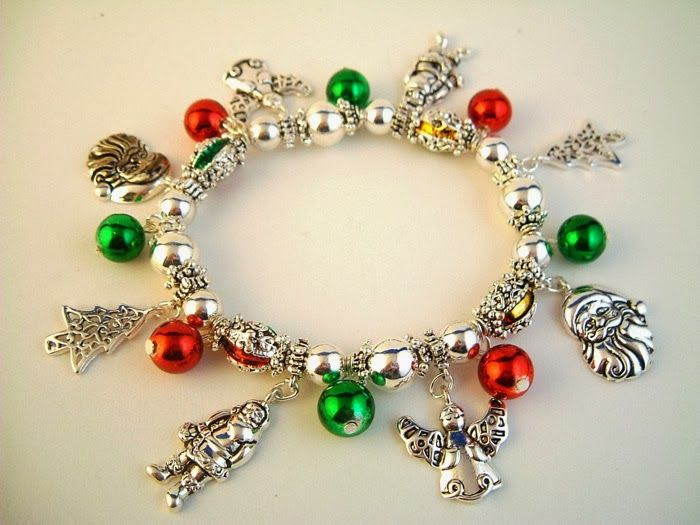 Diy Christmas Jewelry Ideas Christmas Jewelry Diy Holiday Jewelry Ideas Christmas Jewelry