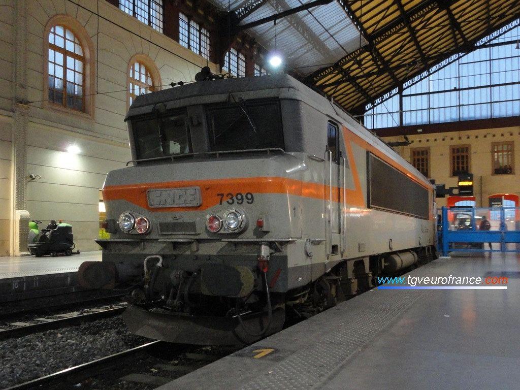 bb73991 Train