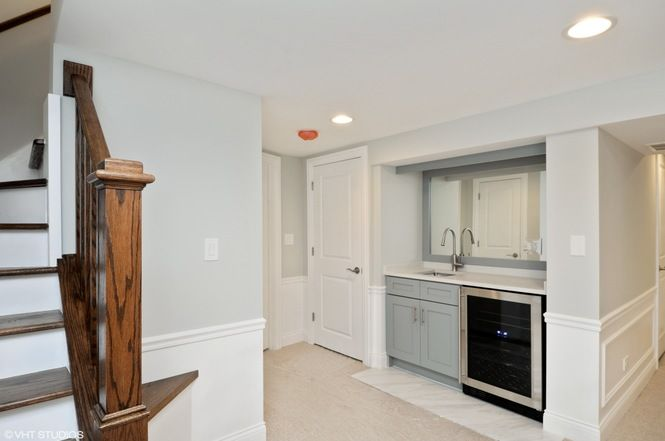 6018 N Mason Ave, CHICAGO, IL 60646 - Photo 11 of 22 ...