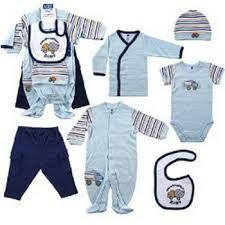 5e599b315 ropa de bebe varon recien nacido tejida - Buscar con Google