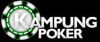Pin di Poker