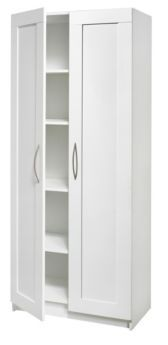 16++ Bathroom storage cabinets canadian tire best