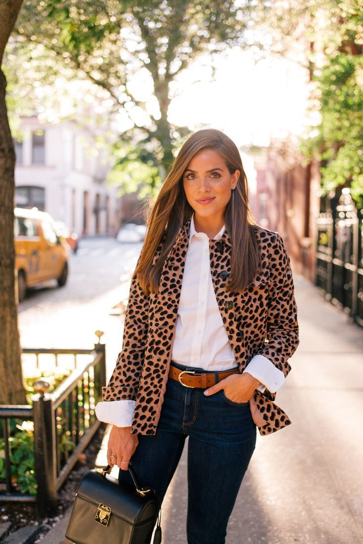 What To Wear To Work | clothes | Fashion, How to wear ...
