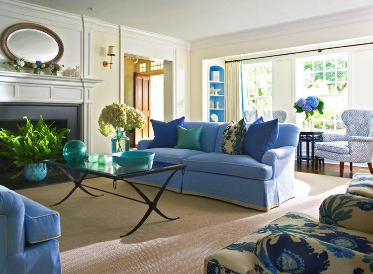 Darien - Lynn Morgan Design whippoorwill ideas Pinterest