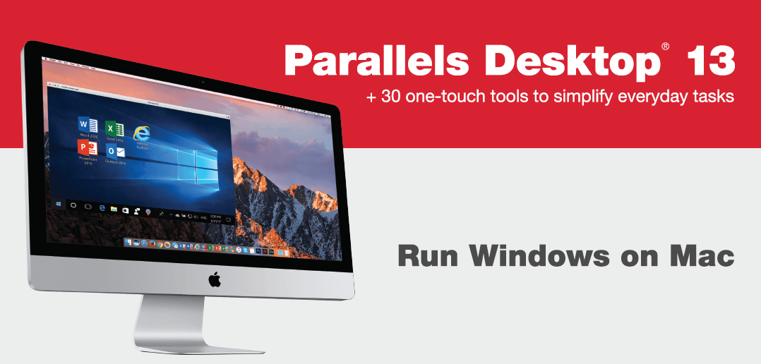 parallels desktop windows 10 download