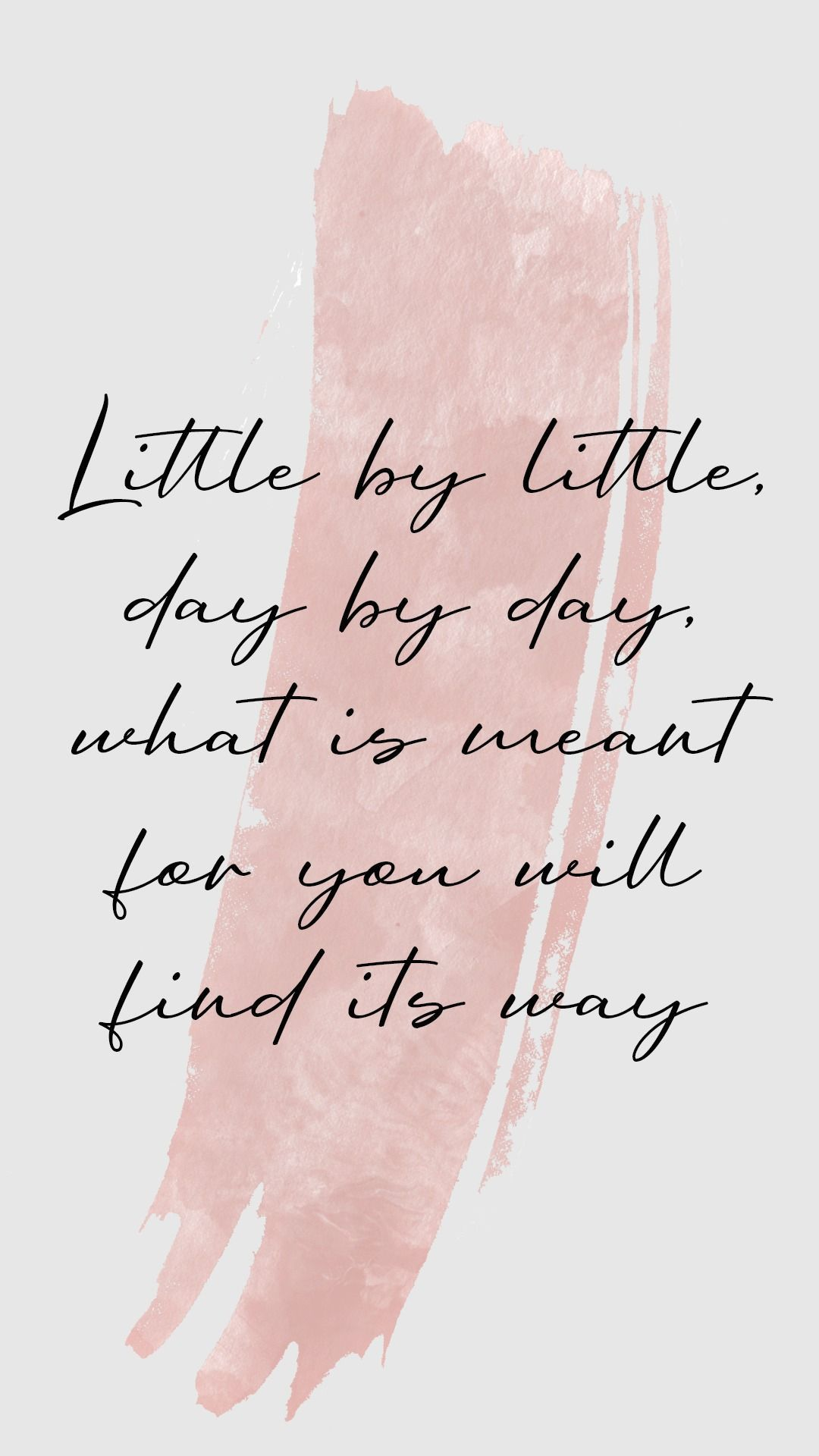 9 Inspirational Quotes With Images Free Detail Download and use 7000 inspiration quotes stock photos for free.