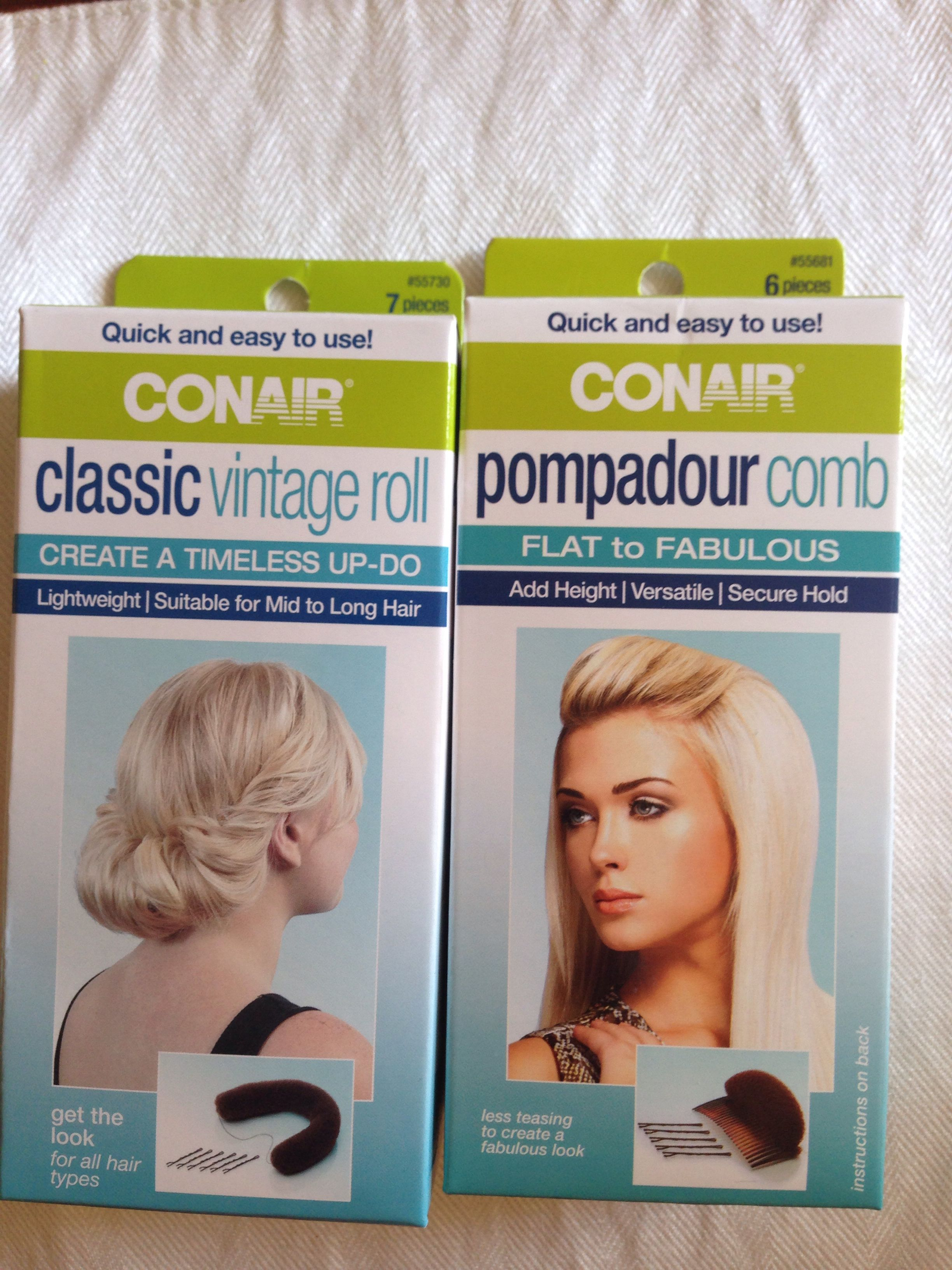 graphic relating to Conair Printable Coupons referred to as $2.99 conair hair at Walgreens $5.99 BOGO ultimate expense $2.99