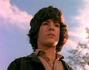 matthew labyorteaux movies