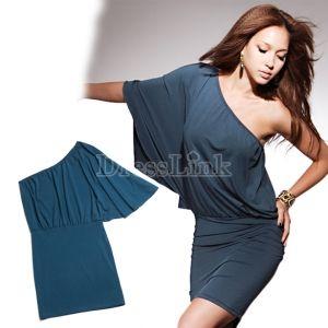 US$5.70  Mini Dress