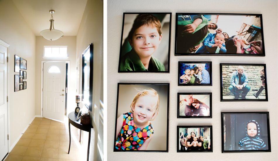 retratos familiares collage - Buscar con Google Creative