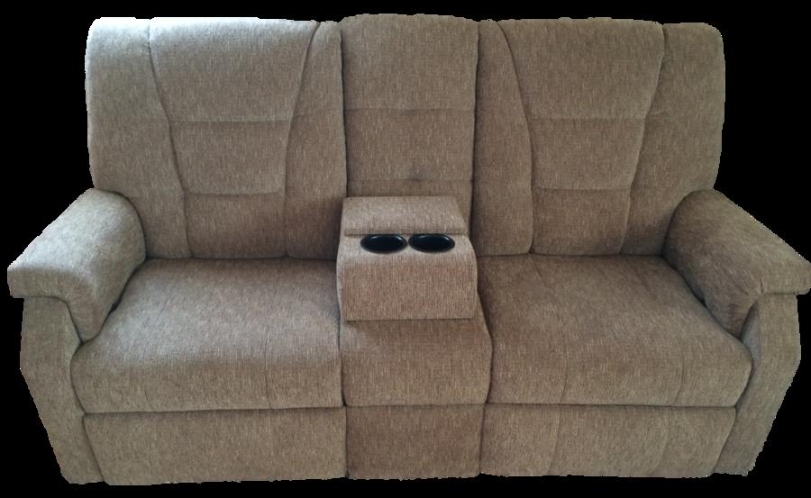 Magnificent Rv Loveseat Rv Furniture Motorhome Furniture Marine Creativecarmelina Interior Chair Design Creativecarmelinacom