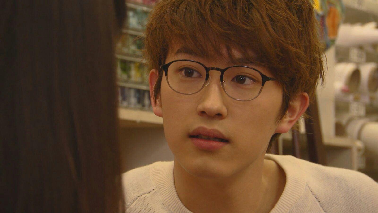 Yosuke Sugino (杉野遥亮) | 俳優, 杉野, イケメン俳優