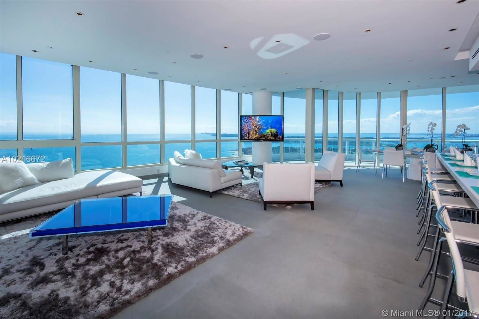Fine 100 S Pointe Dr Unit 3303 Miami Beach Fl 33139 South Download Free Architecture Designs Intelgarnamadebymaigaardcom