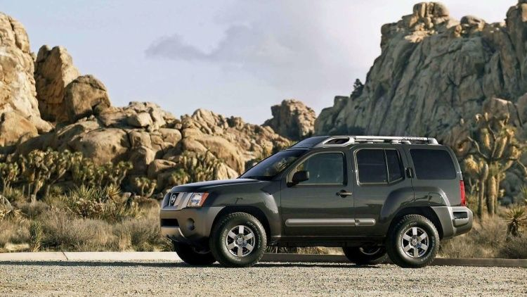 Picks For The Best 5 000 Used Cars With Images Cheap Used
