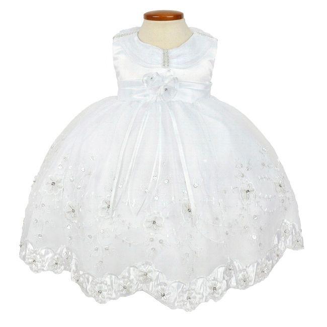 Nancy August - Your #1 Online Childrens' Formal Wear Boutique ...