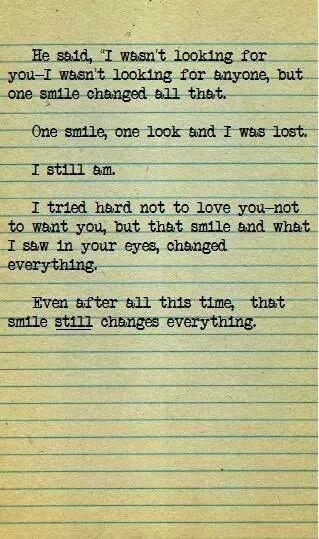 traurige sprüche zum thema liebe My smile. | Lovey stuff | Liebe, Sprüche, Traurige sprüche traurige sprüche zum thema liebe