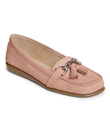 View our Super Soft Tassel Loafer at Aerosoles. Shop our large variety of  comfortable, fashionable, and affordable Women's Shoes Casual Shoes