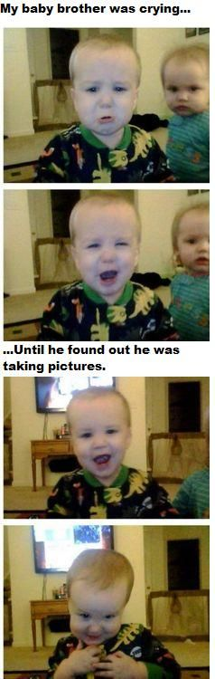 Lee Meyer 12qwrctou3fn0w8 Funny Babies Funny Pictures Funny
