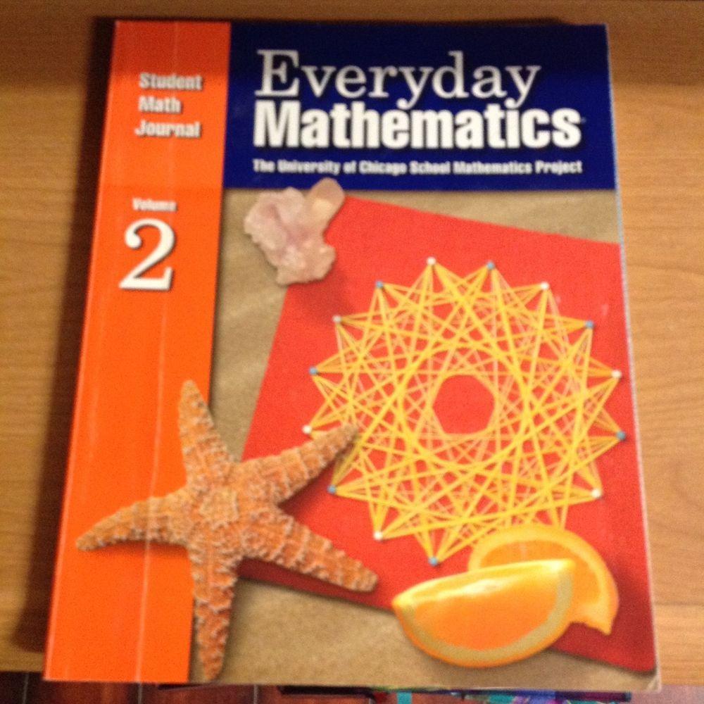 Workbooks grade 3 math workbook : GRADE 3 STUDENT MATH WORKBOOK IN ENGLISH, PAPERBACK, NEW ...