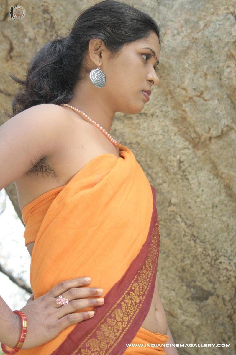 Pin On Actress Armpit-8781