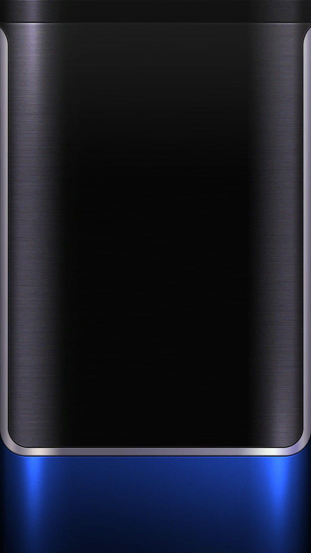 Pin By John Mccloskey On Tlo Czarne Z Niebieskim I Zielonym Background Black With Blue And Green Cellphone Wallpaper Wallpaper Edge Phone Wallpaper