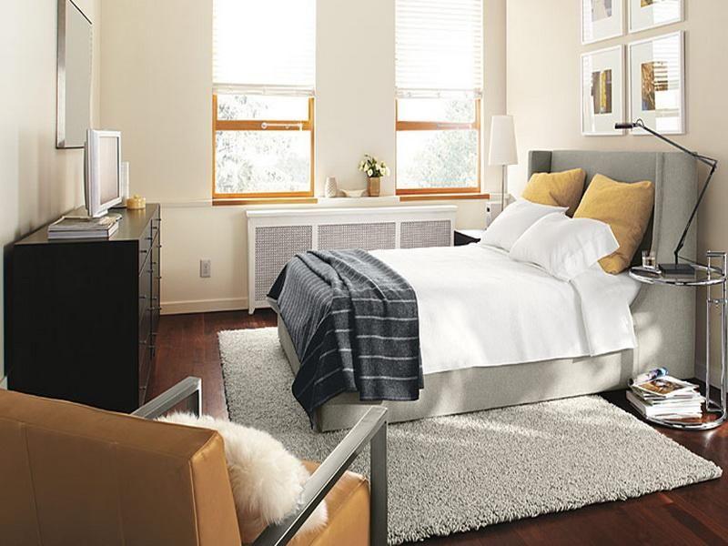 nate berkus bedroom designs favorable