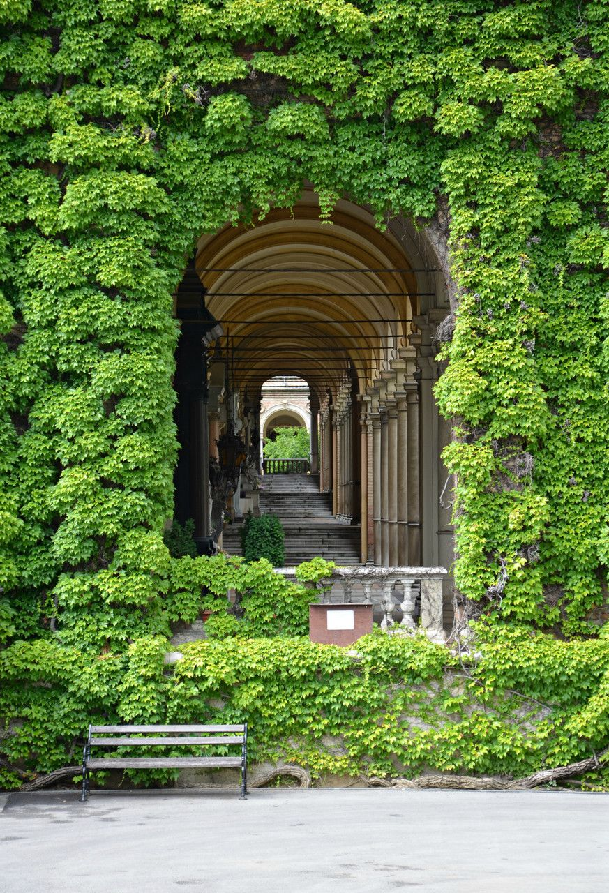 Mirogoj Cemetery Zagreb Europe S Best Destinations Zagreb Zagreb Croatia Amazing Destinations