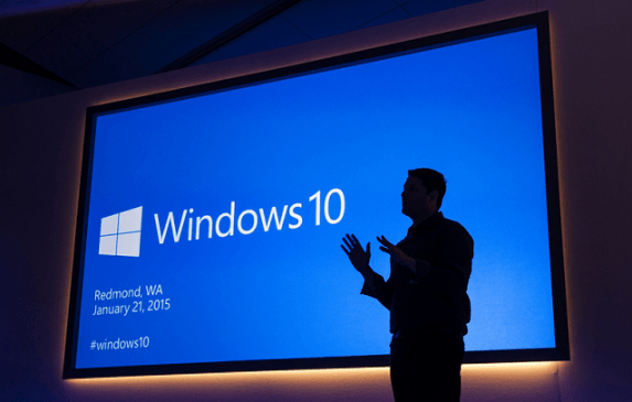 Windows 10 The New Dimension Of Our Future Starts Now Windows 10 About Windows 10 Microsoft Windows