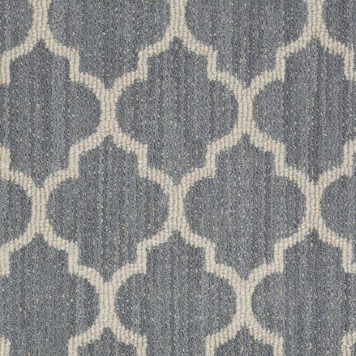 Best Tuftex Stainmaster Turner S Point Carpet Indoor Carpet 400 x 300