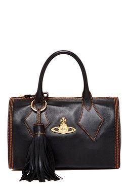 Vivienne Westwood Dolce Vita Handbag