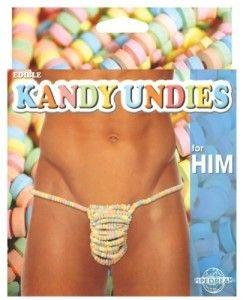 2b0dc5cef307d Pin by Cheyenne Henry on I want  Candy yummy candy
