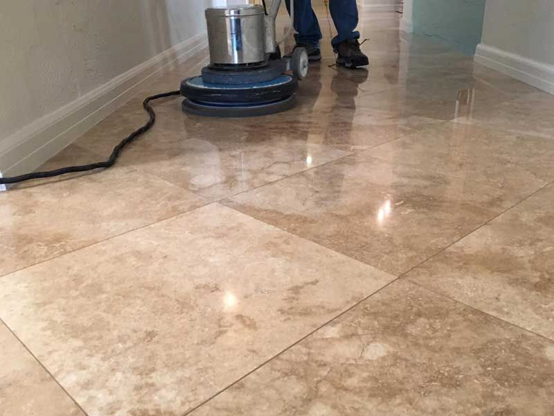 Freshtilecleaning Tilecleaningservices Cleaningservicesmelbourne