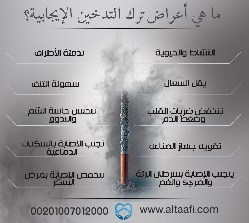 أعراض ترك التدخين السلبية والإيجابية باليوم والأسبوع والشهر Office Supplies Pen
